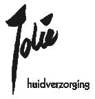 Schoonheidssalon Jolie